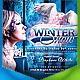 Winter Snow - GraphicRiver Item for Sale