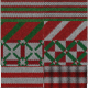 25 Christmas Knitting Patterns - GraphicRiver Item for Sale