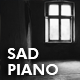 Sad & Melancholic Piano