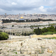 Jerusalem panorama - PhotoDune Item for Sale