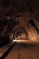 Mine tunnel - PhotoDune Item for Sale
