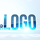 Logo Opener - VideoHive Item for Sale