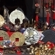 Outdoor Shop Sells Fake Chinese Antiques - PhotoDune Item for Sale