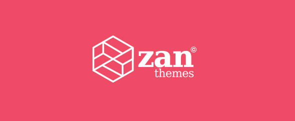 Zanthemes