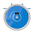 Robot vacuum - PhotoDune Item for Sale
