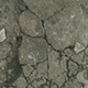 Ground_Road_Texture_Tile001 - 3DOcean Item for Sale