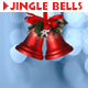 Jingle Bells Magic