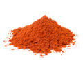 paprika powder - PhotoDune Item for Sale