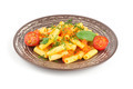 Pasta with tomato - PhotoDune Item for Sale