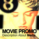 Movie Promo/10 Transitions Pack  - VideoHive Item for Sale