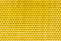 Honeycomb pattern - PhotoDune Item for Sale