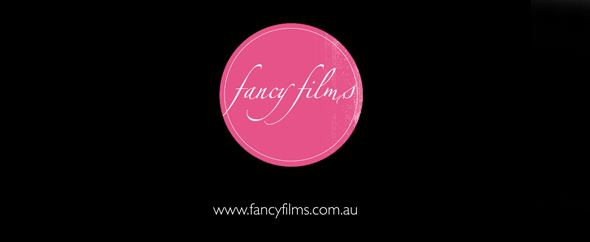 fancyfilms