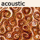 Acoustic Tornado