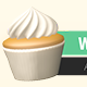 Cupcake Bakery Lower Thirds - VideoHive Item for Sale