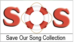 S.O.S Collection