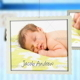 Baby Mobile - VideoHive Item for Sale