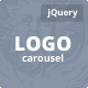Logo Carousel - jQuery Logos Showcase - CodeCanyon Item for Sale
