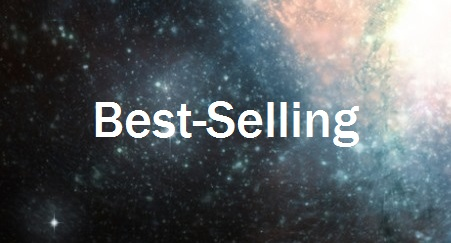 BEST-SELLING ITEMS