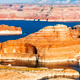 lake powell - PhotoDune Item for Sale