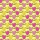 Tulips Pattern - GraphicRiver Item for Sale