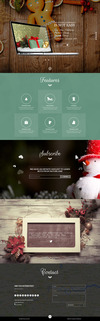03_xland_exclusive_christmas_new_year_package_landing_page.__thumbnail