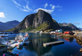 Lofoten - PhotoDune Item for Sale