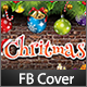 Christmas Wall Book - GraphicRiver Item for Sale