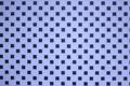 Steel Texture Background - PhotoDune Item for Sale