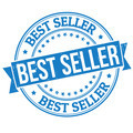 Best seller stamp - PhotoDune Item for Sale