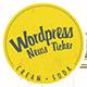 Cream soda - tumutugon Wordpress News Ticker - WorldWideScripts.net Item para sa Binebenta