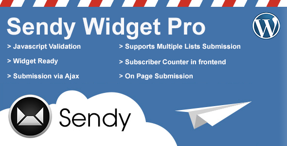 Sendy is a self hosted email newsletter application that lets you send trackable emails via Amazon Simple Email Service (SES). This makes it possible for you to