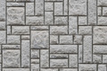 Stone wall pattern - PhotoDune Item for Sale