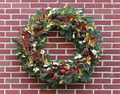 Christmas wreath - PhotoDune Item for Sale