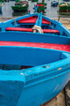 Little old fishing boats - PhotoDune Item for Sale
