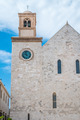 Mother church in Conversano - PhotoDune Item for Sale