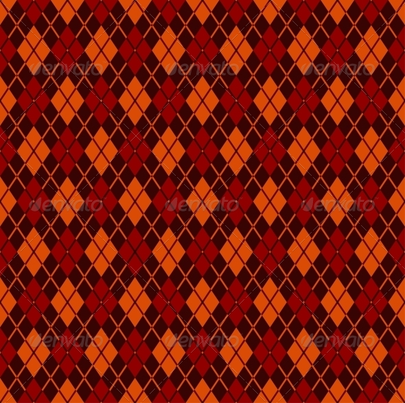 GraphicRiver Abstract Scottish Plaid 6279629