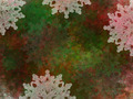 Christmas Snowflake Background - PhotoDune Item for Sale