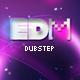Ultimate Dubstep Essentials Pack 1