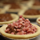 Making Pies in a Bakery - VideoHive Item for Sale