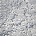 Snow surface - PhotoDune Item for Sale