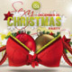 Sexy Christmas Party Flyer - GraphicRiver Item for Sale