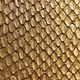 Gold snake texture - PhotoDune Item for Sale