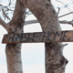 Home Sweet Home Sign - VideoHive Item for Sale