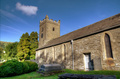 Troutbeck Church in sunshine - PhotoDune Item for Sale
