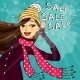 Winter Shopping Sale - GraphicRiver Item for Sale