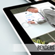 Simple Tablet - VideoHive Item for Sale