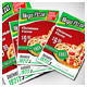 Flavor Italian Pizza Flyer - GraphicRiver Item for Sale