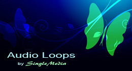 Audio Loops