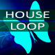 House Beat Loop 3