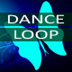 Single Dance 2 Loop